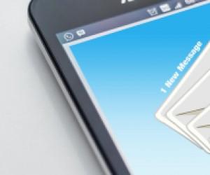 Cegah Registrasi Email Spam di Website dengan Snippet PHP Ini!