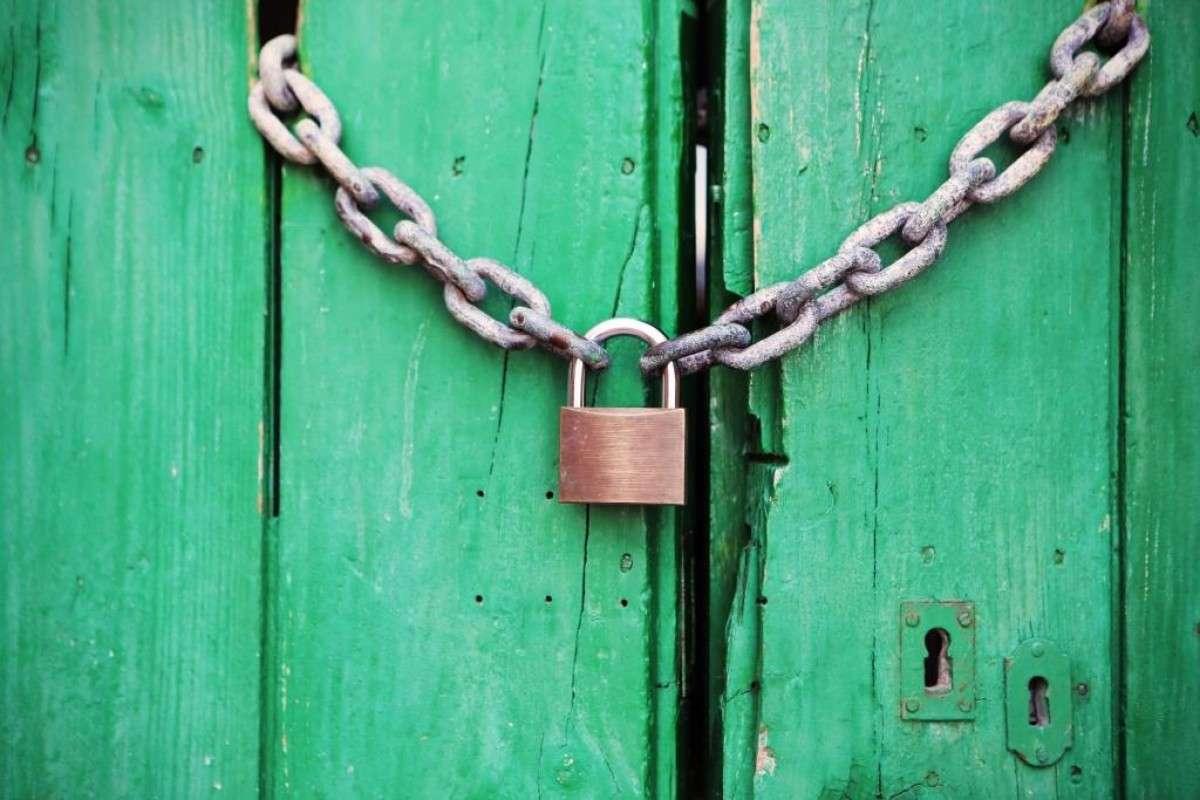 Tutorial + Source Code Keamanan Login Advance di PHP