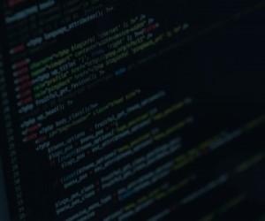 Mengenal Framework PHP