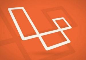 Tutorial Langkah Instalasi Framework PHP Laravel 5.5