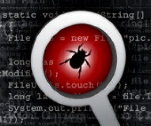 Mengenal dan Mengatasi Pesan Error pada PHP