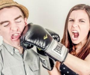 Hate Speech Sebagai Bisnis Sosial Media Mudah dan Menguntungkan
