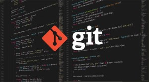 Mengenal Git : Sistem Version Control penyelamat Programmer