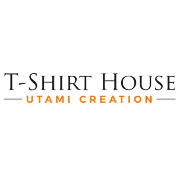 Utami Creation